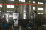 SCHUPPEN-Spray-Trockner LPG-5 Mini