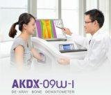 Krankenhaus-populäre Einheit-Röntgenstrahl-Ausrüstungs-Osteoporose Diagonosis Maschine