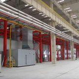 Macchina ad uncino di granigliatura della buona di prezzi strumentazione di pulizia per i cilindri di GPL