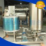飲料の殺菌機械のためのUht Serilizer