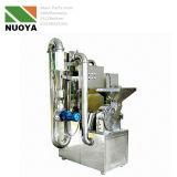 Низкая цена Автоматическая Pulverizer для обработки кукурузы