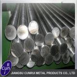De Prijs van de Fabriek van China 8 van het mm- Roestvrij staal om Staaf/Staaf