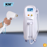 Salon de l'équipement de beauté 808nm Diode Laser de l'Epilation Permanente la machine