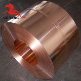 Ring des Kupfer-C11000/kupferne Folie für Elektronik