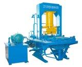 多彩なペーバーの煉瓦機械(ZCY-200)