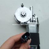 Automatisches Fenster-Aufzug-Bewegungsgebrauch für Isuzu 8-97898480-0