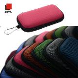 주문을 받아서 만들어지는 색깔을%s 가진 키를 위한 EVA 휴대용 핸드백