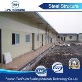 preço de fábrica depósito das estruturas de aço do Prédio de aço pré-fabricados para venda