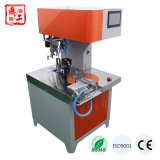 Dg-40XL Ce Certificated Harness Winding Machine