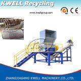 Bouteille d'animal familier réutilisant les éclailles de lavage de ligne/animal familier réutilisant l'usine de lavage de machine/animal familier