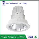 Illuminazione del dissipatore di calore LED della Cina
