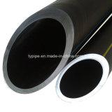 Tubo de agua del negro del HDPE de 18 pulgadas China