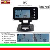 Regolatore di valvola elettronico di Evc (701)