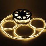 220V Ce RoHS праздник свадьба оформление LED Neon Flex веревки лампа