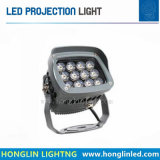 Lampada/proiettore/riflettore del proiettore di illuminazione 40W LED del LED