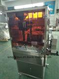 Ysz-B 널리 이용되는 연약한 기계를 인쇄하는 캡슐에 의하여 채워지는 캡슐 패드