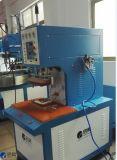 Malla de altavoz de escora en alta frecuencia de la máquina de escora en la máquina
