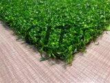 Erba sintetica erboso artificiale erba sintetica erba artificiale di alta qualità