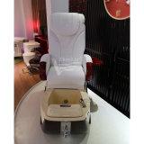 Luxe Pedicure Massage SPA stoel afstandsbediening Kleur kan zijn Gepersonaliseerde Nails Pedicure Chair