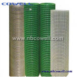 Ss 304 316 316L Professional Custom Steel Wire Filter Mesh