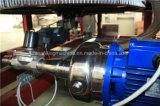 Maquinaria tampando do engarrafamento de vidro automático com certificado do Ce