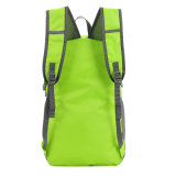 Wasserdichter im Freien wandernder Trekking-Sport-Rucksack-Beutel (YYBP015)
