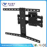 32-70 Zoll OLED Fernsehapparat-LCD Plasma Fernsehapparat-Montierungs-