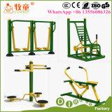 판매 중국 고품질 옥외 Execise 최신 장비