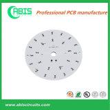 알루미늄 LED 표시 널 PCB