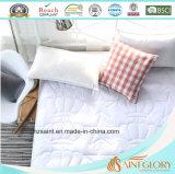 Protezione impermeabile 100% Hypoallergenic Premium del materasso