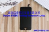 iPhone6g LCDのタッチ画面アセンブリのための携帯電話LCD