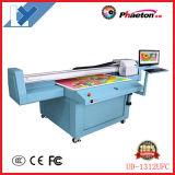 Weihnachtsförderung, UVflachbettdrucker der Digital-Drucken-Maschinen-Galaxie-Ud-1312 Ufc/Ufw mit Epson Dx5 Kopf