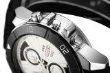 Batterie-veränderbarer Kamera-Uhr-Audioaufnahme-Nocken der HD NachtVision720p