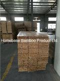 A FDA LFGB Bambu placa de corte de picar frutas Board