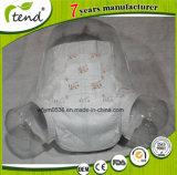 Produttore-fornitore adulto dei pannolini dell'esportatore professionale poco costoso di sanità