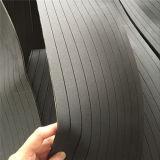 Прокладка пены Cr пены EPDM в ленте для набивки и запечатывания