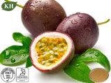 Flavonoids 4%、5%; Vitexin 1.2%~4%のPassionflowerのエキス