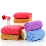 昇進のホテル/ホーム綿の浴室/浜/表面/手タオル
