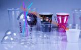 [فجل] هيدروليّة بلاستيكيّة زجاجيّة [ثرموفورمينغ] آلة