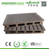 145x21mm WPC WPC cubiertas de plástico suelos y revestimientos de Composite suelo laminado, en el exterior (145H21-B).