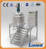 Машина Blender смесителя жидкостного тензида Lianhe для шампуня/лосьона