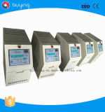 Het Controlemechanisme van de Temperatuur van de Vorm van de Verwarmer van het Water van China 36kw voor het Vormen van de Injectie