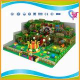 Parede de campo suave para paisagens florestais para crianças (A-15212)