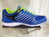 Stijl Meer Schoenen van /Fashion van de Schoenen van /Comfort van de Schoenen van de Sport van de Kleur