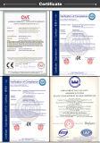 matériel de perçage de faisceau de diamant de 405mm, stand réglable (OB-405BCE)