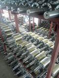 Cr 800 Rotor de estator de laminação para motores e bombas