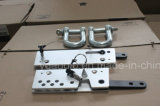 2weg800w 10inch Line Arrays Company passiv-Lautsprecher
