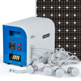 Jysy-081d 1000W Pure Sine Wave Power Solar System Foe Home