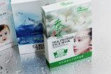 Nieuwe Duidelijke Plastic Verpakkende Doos