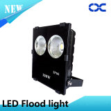 고성능 옥외 방수 IP66 300W LED 플러드 빛